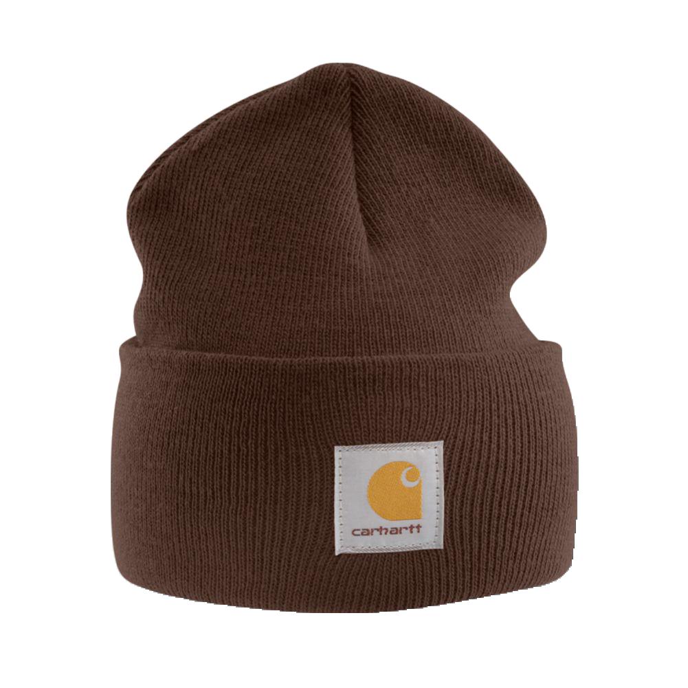 Carhartt Watch Hat A18DKB
