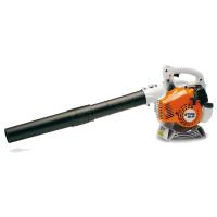 Stihl BG 50 Gas-Powered Handheld Blower
