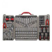 148pc Mechanics Tool Set     2