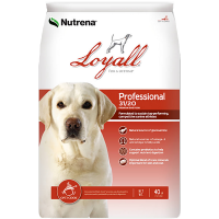 Loyall Professional All Life Stages 40lb