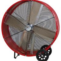 High Velocity Portable Fan 30i