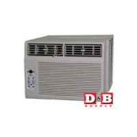 8k Btu Rm Air Conditioner 115v