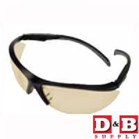 Esst Adj 1143 Safety Glasses16
