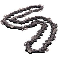 20in 325p .050ga G72 Pix Chain