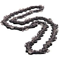 24in 3/8p .050ga Chain 72lp