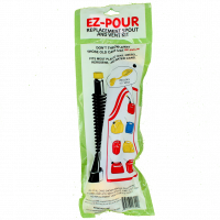 Ez-pour Kit                 24