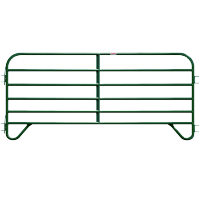 Behlen D&B Corral Panel Fence 12ft