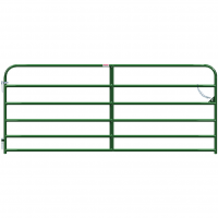Behlen Utility Gate 10ft