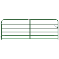 Behlen Utility Gate 12ft
