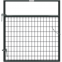 Behlen Wire-Filled Gate 4ft