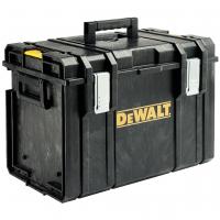 Dewalt Tough Ds400 Tool Box