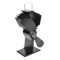Airmax Ecofan Black