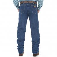 Wrangler Men's George Strait Cowboy Cut 31MGSHD