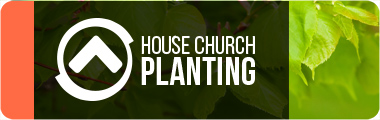 House Church Planting