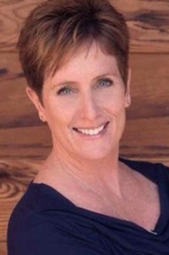 Susan LaMadrid
