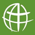 Dynamic Church Planting International logo