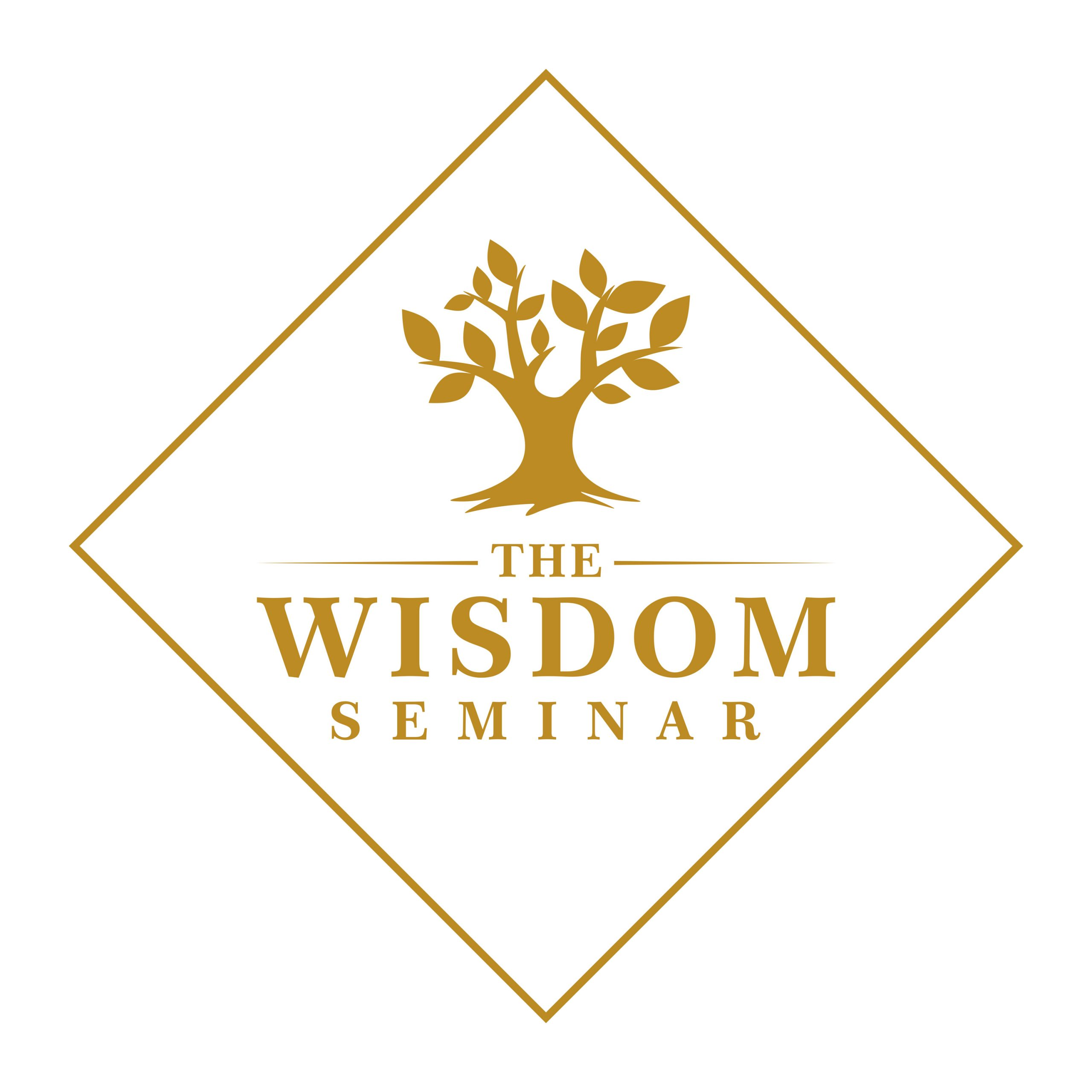 The Wisdom Seminar