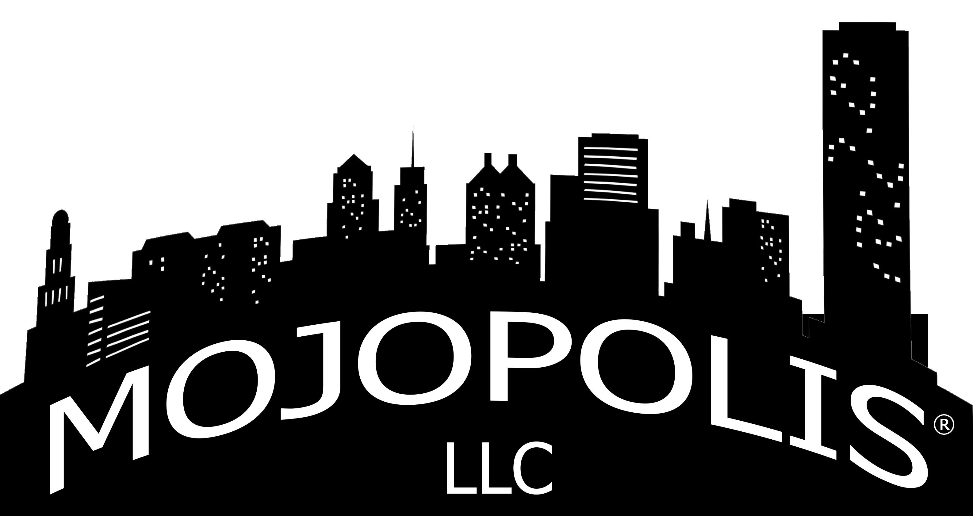 MOJOPOLIS LLC