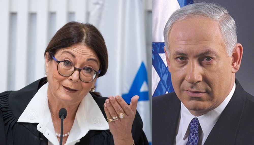 PM confidant's plea bargain shakes the ground under Netanyahu's feet