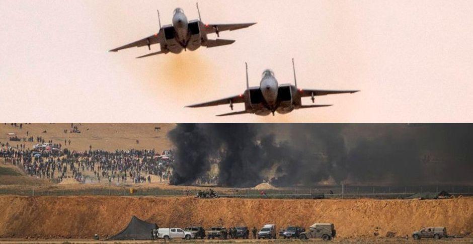 Gaza: réunion d'urgence de l'Assemblée générale de l'ONU mercredi