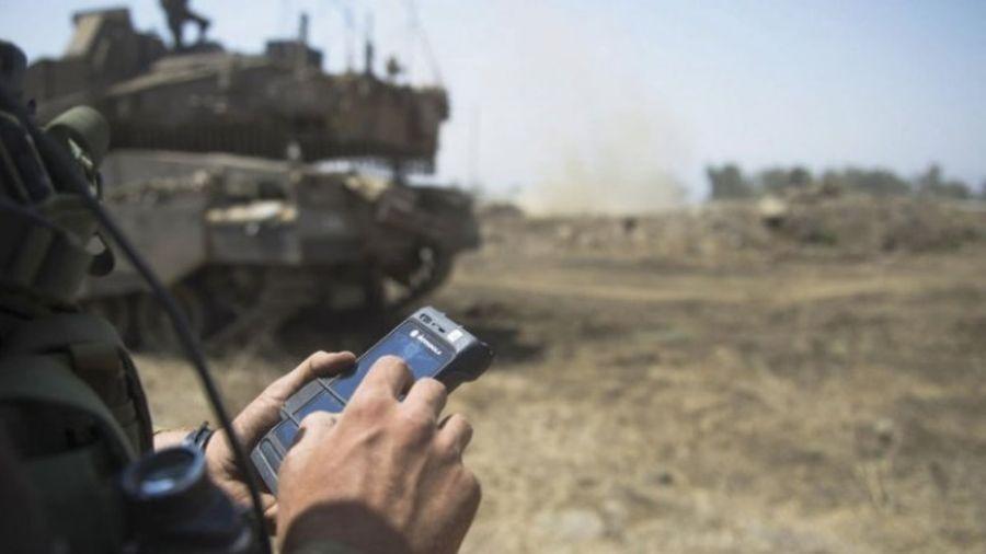 https://s3-us-west-2.amazonaws.com/debka/wp-content/uploads/2018/06/26113411/IDF-Smartphones.jpg