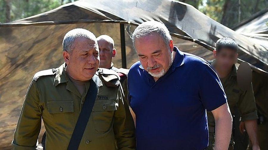 Iran deepens military grip on Syria despite 200 Israeli strikes in 21 months