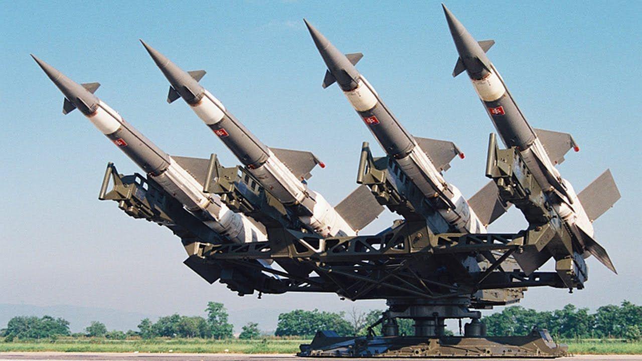 https://s3-us-west-2.amazonaws.com/debka/wp-content/uploads/2018/09/29194357/Pechora-M2-missile-system-B.jpg