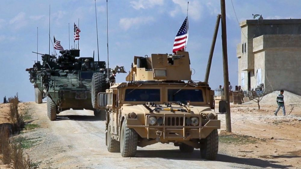 https://s3-us-west-2.amazonaws.com/debka/wp-content/uploads/2019/01/04090541/US-forces-leaving-Syria-1.1.19.jpg