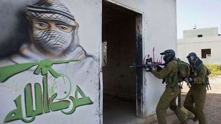 IDF ends northern tunnel operation, strikes Gaza tunnels. Hizballah, Hamas threats remain