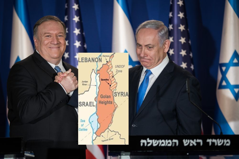 https://s3-us-west-2.amazonaws.com/debka/wp-content/uploads/2019/03/21215422/Golan-US-Israel-21.3.19.jpg