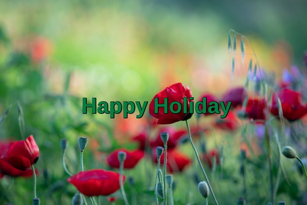 Very Best Seasonal Wishes from DEBKA to all our readers