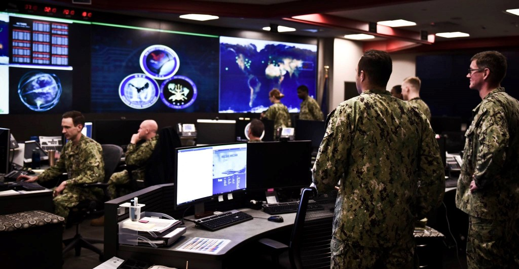 Failed US cyber strike on Shiite rocket control systems in Lebanon stirs war fears in Israel