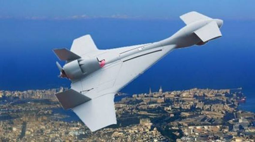 Tehran sources: An Israeli Harop drone attacked pro-Iranian Iraqi militia base NE of Baghdad