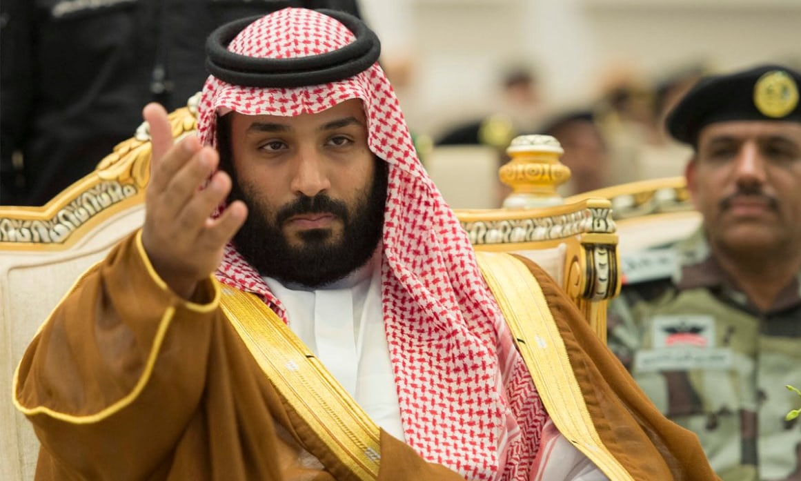 Crack in the anti-Iran front: US persuades Saudis to engage Tehran in regional deals