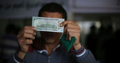 A proposed long-term Gaza truce brings Hamas back to Judea & Samaria. The IDF would go for it