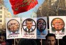 February 11, Iran's Revolution Day, marks estimated revenge timeline for Soleimani's death