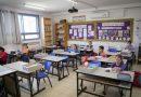 Netanyahu: Sweeping steps for easing coronavirus restrictions