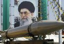 Khamenei: We will support any entity who fights Zionist regime