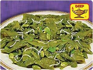 Surti Vaalor