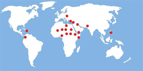 map-with-missions