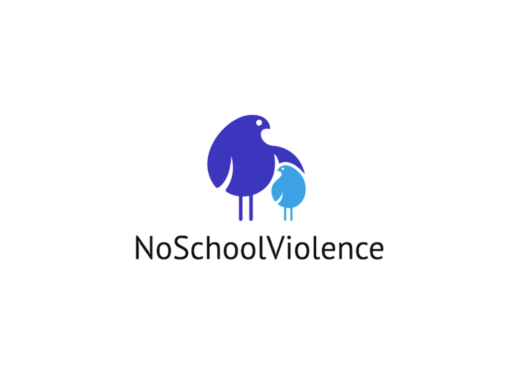 Building a Database to End School Violence