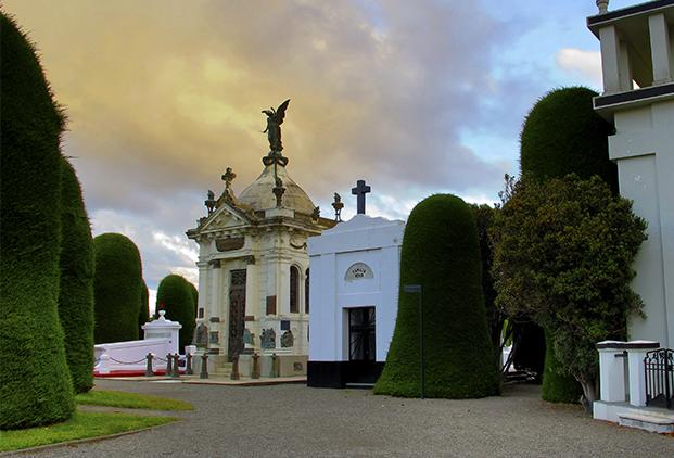 cementerio2 Blog PUQ