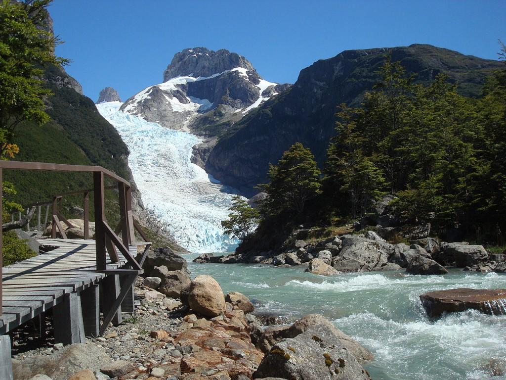 glaciar_serrano
