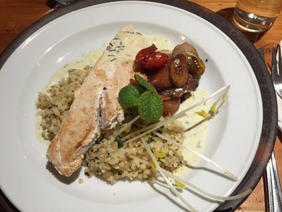 baltinache-restaurante-san-pedro-atacama