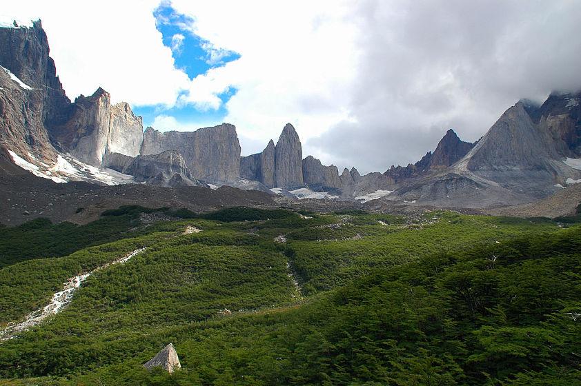 valle-del-frances_opt