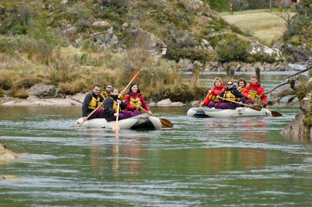 Excursion-Trekking-y-Canoas-tierra-fuego