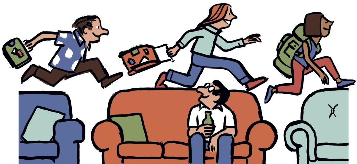 couchsurfing-gente-viajera