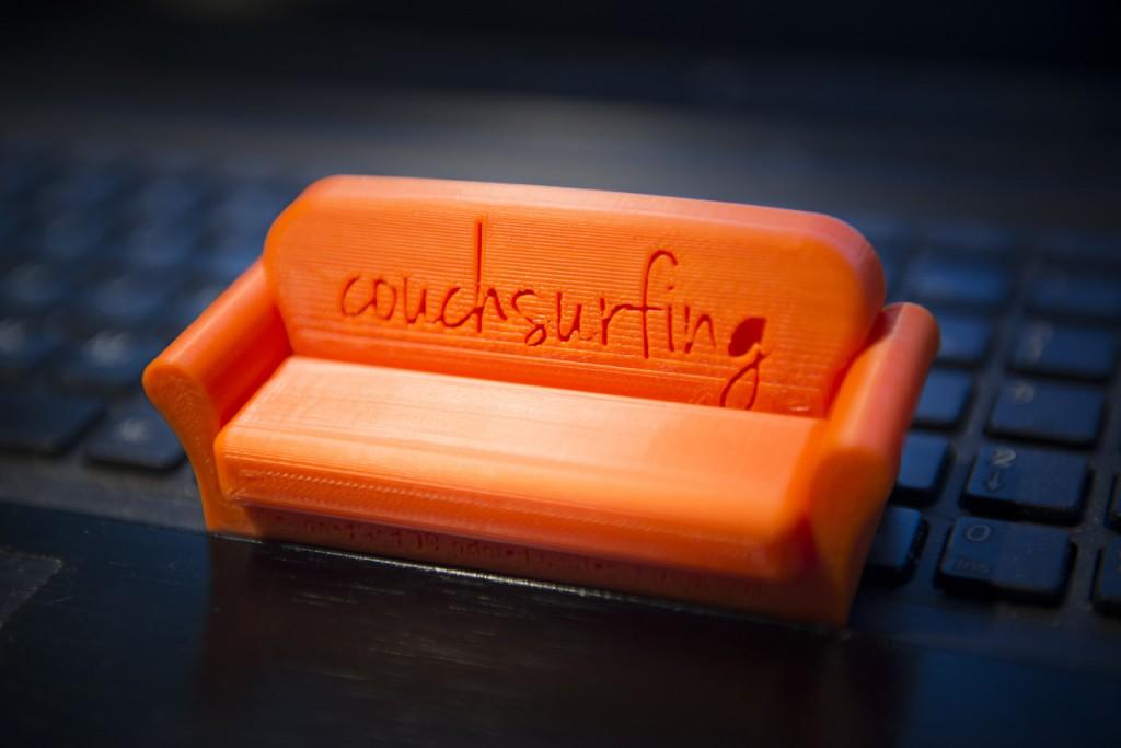 couchsurfing-consejos-ahorrar-viajar