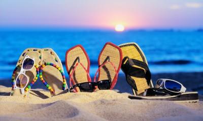 mejores-playas-de-chile