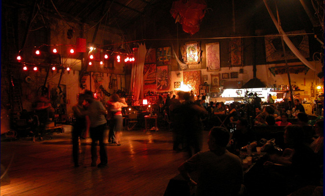 catedral-tango-buenos-aires